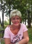 Svetlana, 52  , Fryazino