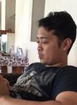 twinkletoes, 35  , Klang