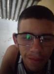 Joaquim, 18  , Itanhaem