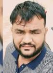 Meet, 26  , Ahmedabad