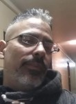 Juan, 51  , The Bronx