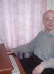 Evgeniy, 47, Vinnytsya