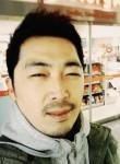 아이오, 38  , Goyang-si
