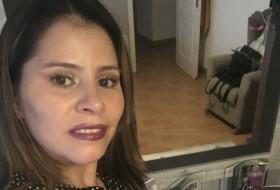 milena, 39 - Just Me