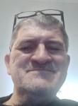 Gary, 57  , Sikeston