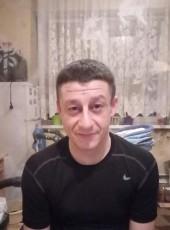 Roma, 39, Ukraine, Kiev