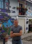 Maksim, 26  , Alzira