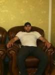 Daminik, 34, Rostov-na-Donu