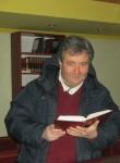 Gevorg, 63, Koniz