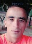 Hajou, 29  , Algiers