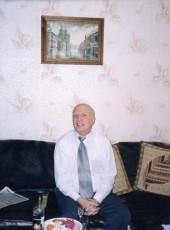 boris, 77, Russia, Moscow