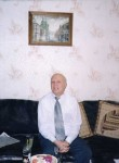 boris, 77  , Moscow