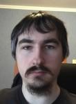 Aleksandr, 32, Novosibirsk