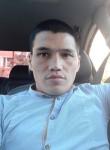 Erbol, 25, Astana