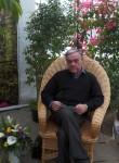 mikhail, 61, Volzhskiy (Volgograd)