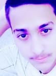 son of sardar, 18  , Lahore
