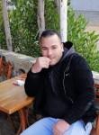 Mido, 35  , Kafr ash Shaykh