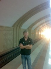 Milyy, 26, Kazakhstan, Almaty