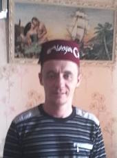 Pavel, 41, Russia, Verkhniy Ufaley