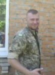 Tokha, 36, Kiev