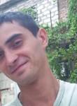 Andrey, 34  , Foros