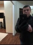 Aleksey, 35  , Magnitogorsk