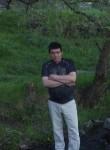Petr, 37, Zaporizhzhya