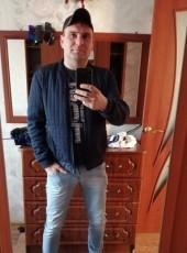 Sergey, 26, Russia, Penza