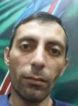 Aram, 32  , Moscow