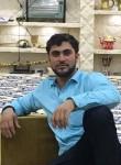 Gulfam, 18  , Al Farwaniyah