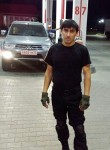 zubair israpil, 32  , Baherovo