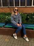 Viktoriya, 20  , Minsk
