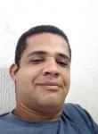 Murilo Silva , 36  , Belem (Para)