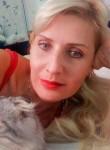 Natalya, 38  , Yelets