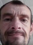 Edik , 37  , Rzhaksa