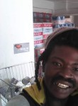 wilmarymike, 43  , Accra