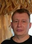 Igor, 49  , Tula