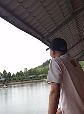 Bảo, 21, Vietnam, Hanoi