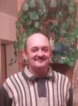 Valeriy, 61  , Navahrudak