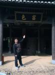 痴心绝对, 27, Wuxi (Jiangsu Sheng)