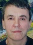 Владимир, 49 лет, Санкт-Петербург