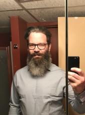 Gustav, 44, Canada, Magog