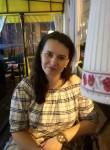 Alika, 39, Moscow