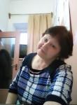 Lyudmila, 59  , Kurgan