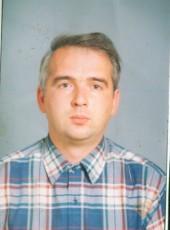 Yuriy, 50, Ukraine, Ivano-Frankvsk