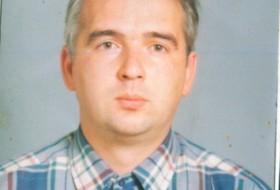 Yuriy, 50 - Just Me