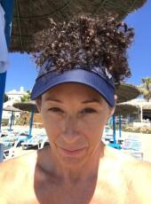 Joanna, 49, Spain, Fuengirola