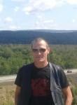 Serega, 38  , Spassk-Dalniy