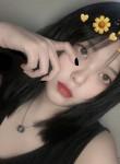 linda, 18, Wuxi (Jiangsu Sheng)