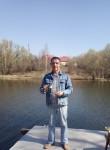 Oleg, 54  , Donskoy (Tula)